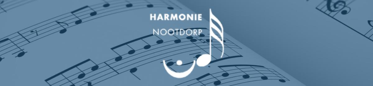 Harmonie Nootdorp